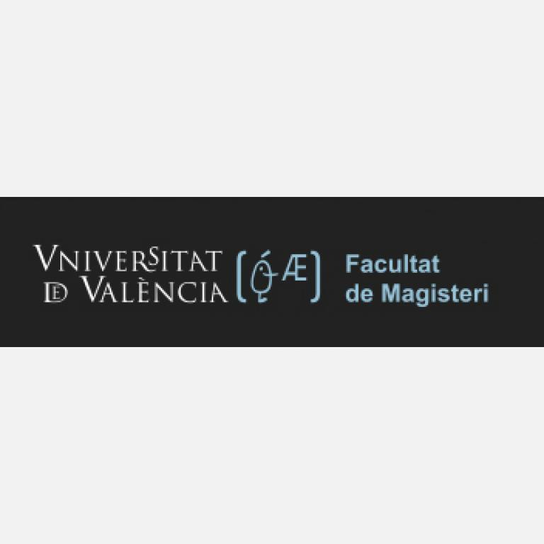 Facultat de Magisteri - Universitat de València