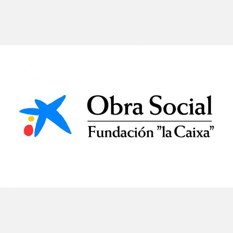 Obra Social