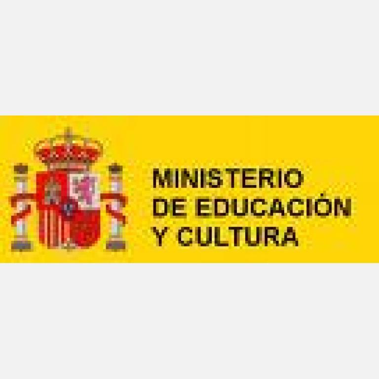 Ministerio de Educación y Ciencia (MEC)