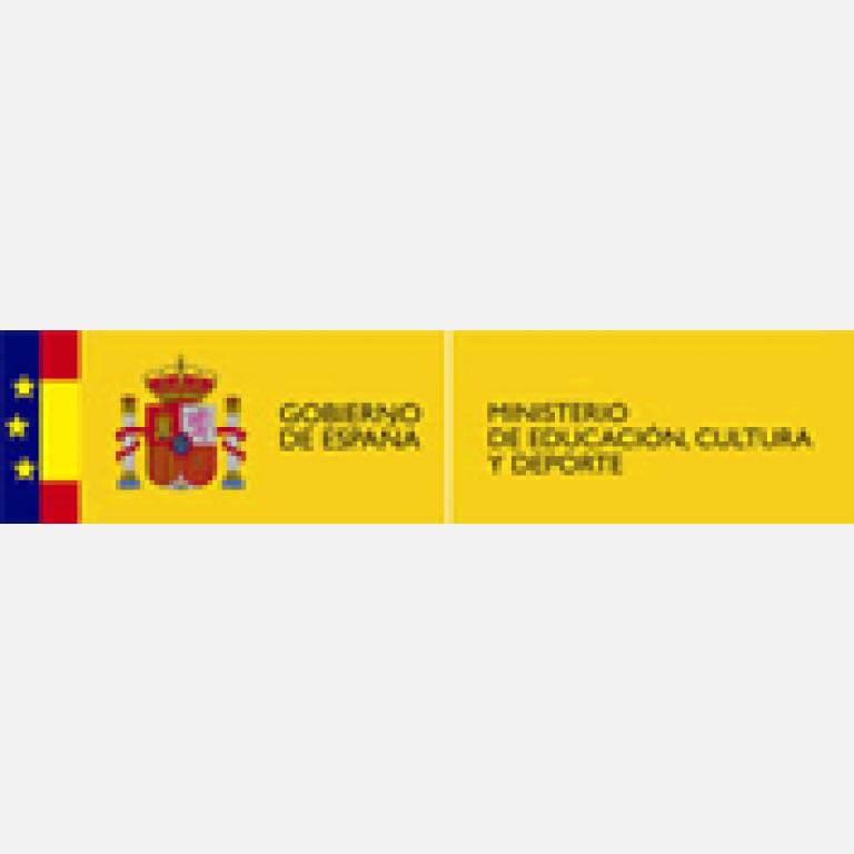 Consejería de Educación en Portugal del Gobierno de España